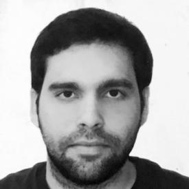 Gustavo Marasco