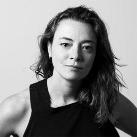 Amanda Agostini