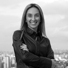 Carlinha Gagliardi