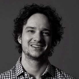 Gustavo Zilles