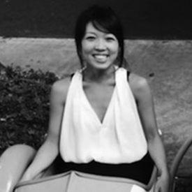 Gisele Sakamoto