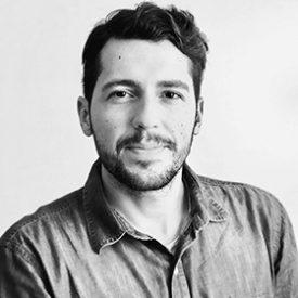 Rafael de Andrade