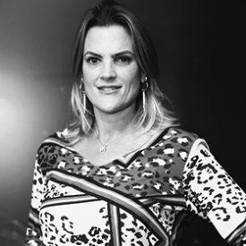 Gabriela Janecek