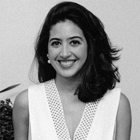 Maria Elisa de Sá Fernandes