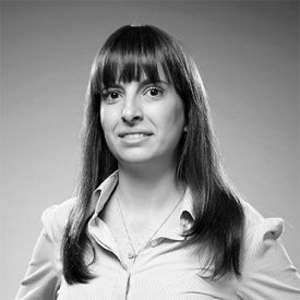 Juliana Cury