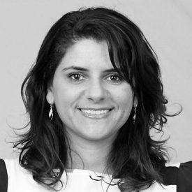 Luciana L Mussato