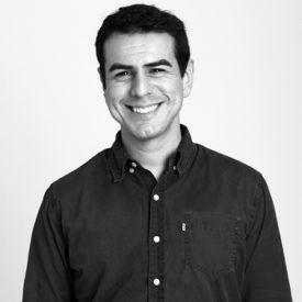 Denis Camargo