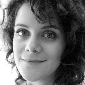 Julie Philippe Santos