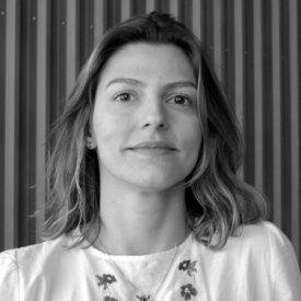 Priscilla Ceruti