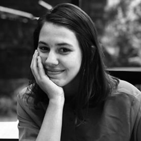 Isabella Ayub