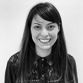 Camila Massari